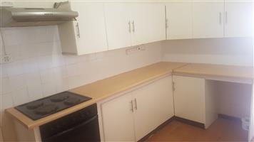 Female student accommodation in Pietermaritzburg