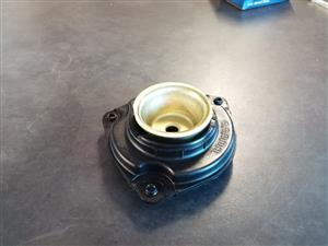 NISSAN NP200 SHOCK STRUT MOUNTING / MOUNTINGS FOR SALE