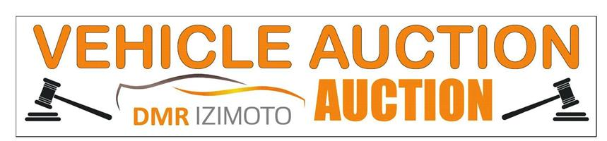 Over 60 cars on auction