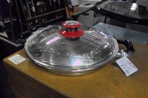 AMC Frying Pan