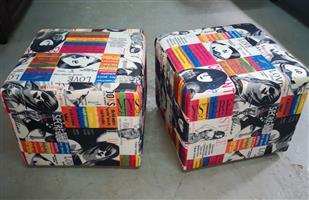 Fantastic fabric furniture cleans sale