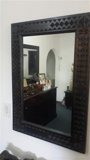 Picture- Mirror Frames