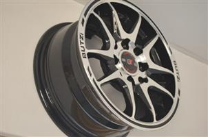 MagWheels available at warehouse Prices