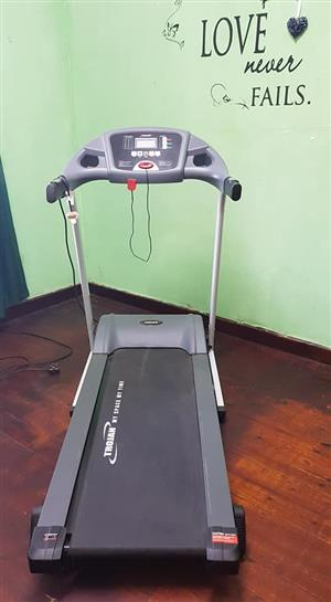 Fitness and gym equipment in port elizabeth junk mail