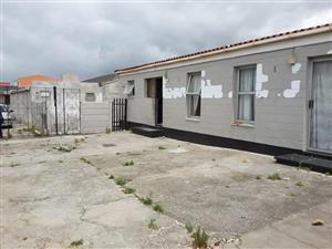 3 Bedroom House For Sale  Rocklands, Mitchells Plain