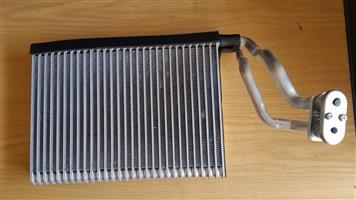 BMW e90 NEW Evaporator Coil
