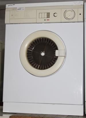 S035217A Defy tumble dryer #Rosettenvillepawnshop