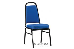 BANQUENT CHAIRS for Sale