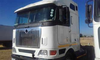 TRUCKS  AND TRAILERS ARE CHEAPER AT OUR YARD