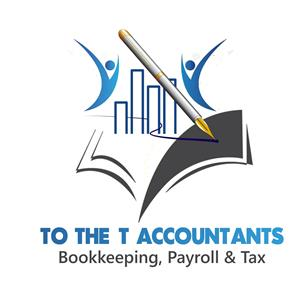 Bookkeeping, Payroll & Tax Services