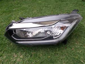 2019 HONDA BALLADE LED HEAD LIGHT FOR SALE
