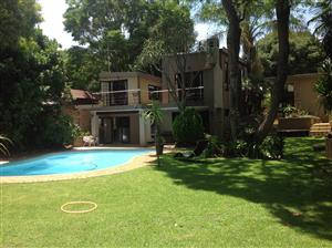 FEBRUARY SPECIAL!! R500/NIGHT... SLEEPS 2. GREAT DEALS FOR STAYING LONGER