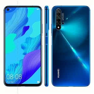 Huawei Nova 5T!! Local from Vodacom. Brand new with full warranty.