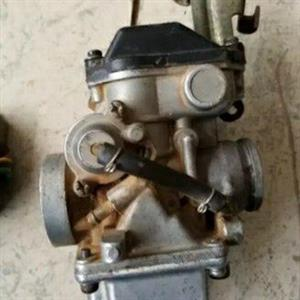 Yamaha TW 200 spares for sale