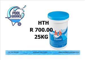 Swimming Pool repairs, Maint, New Pools, renovations, repairs and equipment