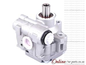 Hummer H3 3.7 2006-2009 181KW LLR Power Steering Pump