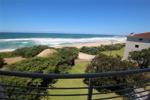 NORTH AND SOUTH COAST DECEMBER BEACH FRONT ACCOMMODATION AVAILABLE - LIMITED STOCK-BOOK NOW BEFORE THE RUSH