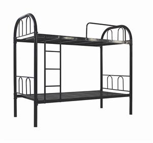 New metal beds