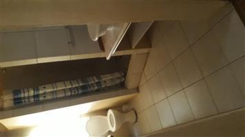 Neat single bedroom flat in Mokopane