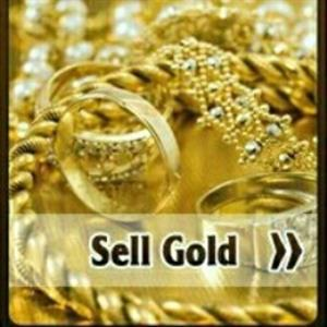 Silver,Gold Exchange