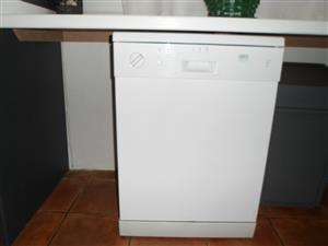 DISH WASHER  FORSALE