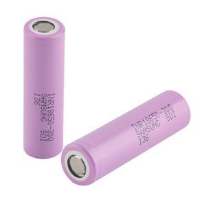 Bulk Vape batteries
