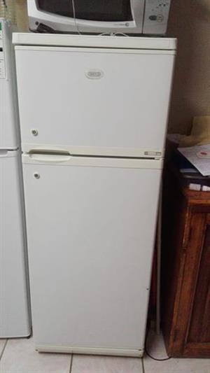 Defy fridge freezer