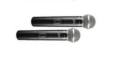 Saviede Sound & Lighting - LAST DAY MICROPHONE SPECIALS!!