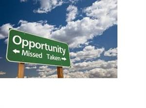 Do you want to retire/semi retire and still earn a steady income? Then I have the opportunities.