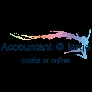Have you considered outsourcing your accounting function?  I provide customizable, scalable and cost effective cloud accounting solutions to SME's, Start ups and Sole Proprietors