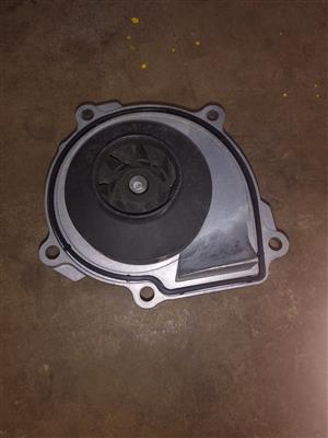 Water Pumps For Jeep,Dodge and Chrysler