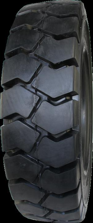 Forklift Tyres and Bobcat Tyres
