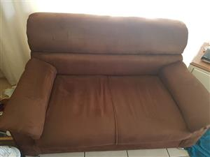 Couches for sales