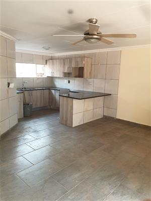 Newly Build 2 Bedroom Flat to rent in Heatherdale PTA