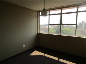 Investors Dream or First Time Buyer - Pretoria North