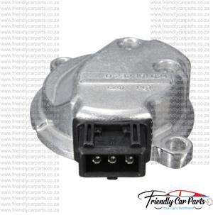 Cam Shaft Position Sensor For Audi Golf 5 1.8T Beetle 1,8T Volkswagen