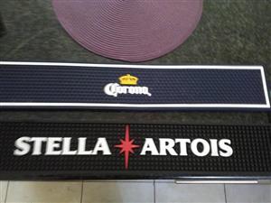 Stella Artois sign for sale