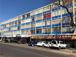 305 (27) KOPPIE - 2 BEDROOM APARTMENT IN WONDERBOOM SOUTH (RAPID RENTALS)
