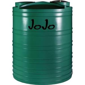 Bulk water delivery for swimming pool