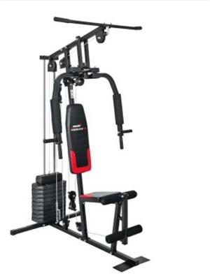 Trojan Home gym for sale  Durban - Bluff
