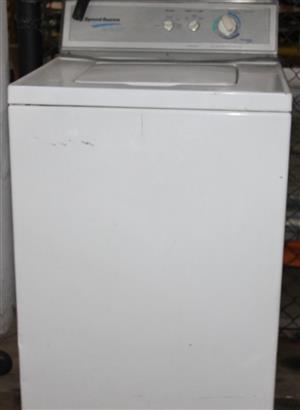 S035495A Speed queen washing machine #Rosettenvillepawnshop