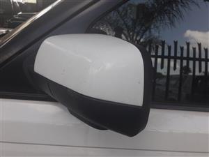 Range Rover sport Mirrors