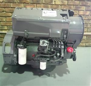 DEUTZ Engine for sale