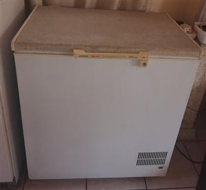 Cool Master Chest Freezer 220 L R1800 For Sale