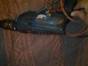 Bosch drill for sale
