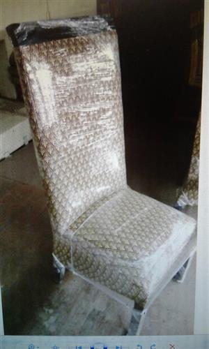 Krugersdorp In Furniture In South Africa Junk Mail