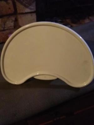 Feeding chair tray for sale