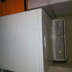 APPLIANCE REPAIRS AND MAINTANANCE SERVICES