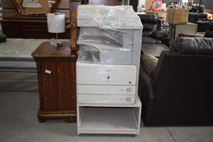 Large printer for sale