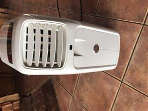 Logik 10000 BTU Portable Air Conditioner